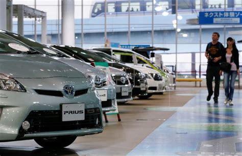 best car selling websites best car selling websites usa upcomingcarshq