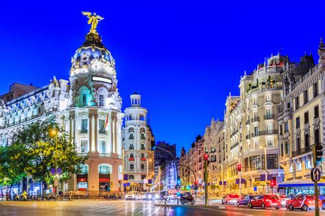 best thing to do in madrid best things to do in madrid spain the fable of europe