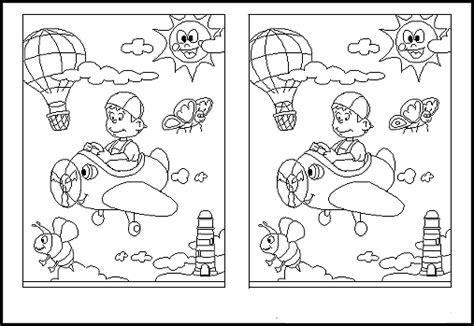 preguntas dificiles de responder entre amigos buscar dibujos con diferencias imagui