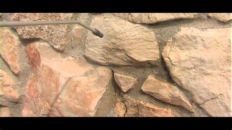 Impermeabilizzare Fughe Piastrelle - impermeabilizzante idrorepellente per muri e pareti