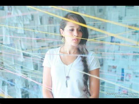 song kina grannis without me kina grannis official chords