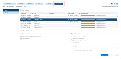 ediscovery workflow ediscovery workflow 28 images e discovery software