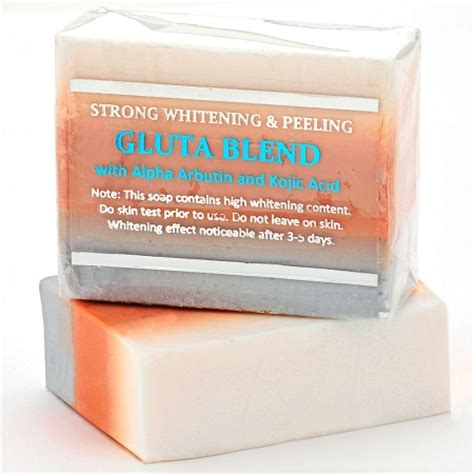 Hn 3in1 Whitening Lotion premium maximum whitening peeling soap w glutathione