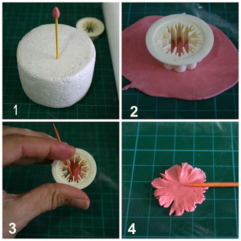 tutorial como hacer beatbox m 225 s de 1000 ideas sobre flores de pasta de goma en