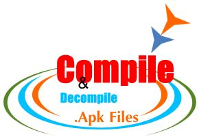 how to decompile apk file tutorial decompile compile apk files settingup apktool 99pcsoft