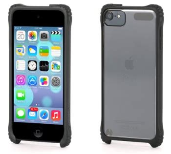 10 Best Ipod Accessories by Top 10 Best Ipod Touch 6th Generation Cases In 2016 From