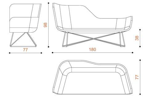 divani autocad divani design dwg