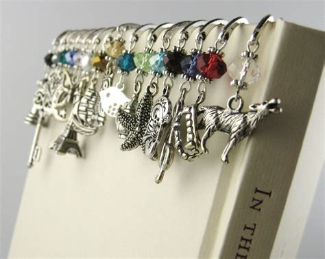 Metal Bookmark personalized bookmark unique bookmark metal bookmark