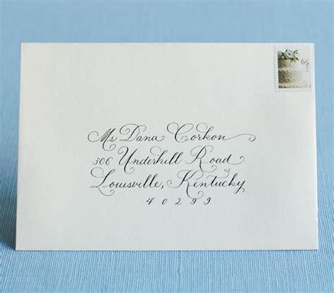 proper way addressing wedding invitations 2 best 25 addressing wedding invitations ideas on