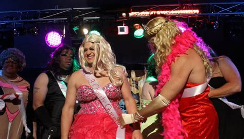 womanless beauty pageants and events womanless contest 2013 related keywords womanless