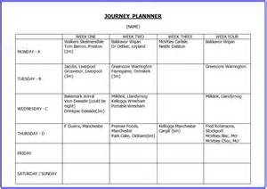 Sales Territory Planning Template by Territory Plan Template Apt Sales Territory Plan Exle