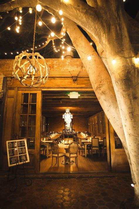 lighting design los angeles 1000 images about newlywed inspiration on pinterest