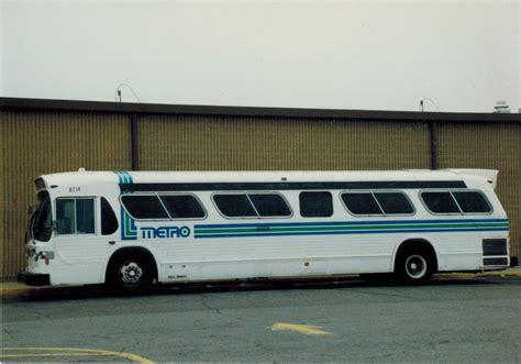 mta trip planner mobile 100 schedules maryland transit administration
