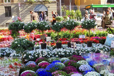 piazza co di fiori 10 mercati tipici da non perdere a firenze 10 mercato