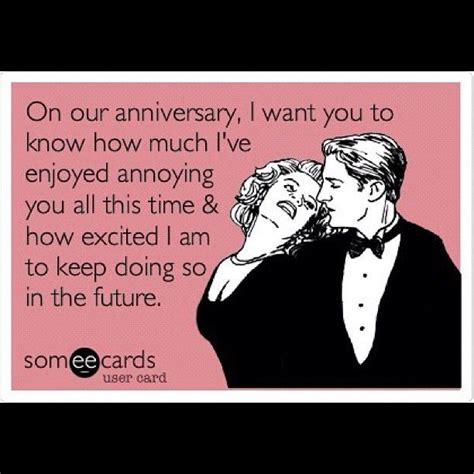 Anniversary Meme - best 20 anniversary meme ideas on pinterest anniversary
