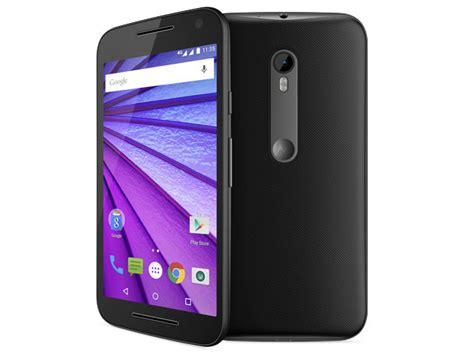 best android phone 100 best android phone 100 android central
