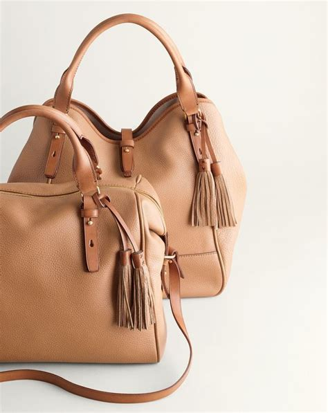 If The Spice Were Handbags by May 15 Style Guide J Crew S Hayden Hobo Bag And