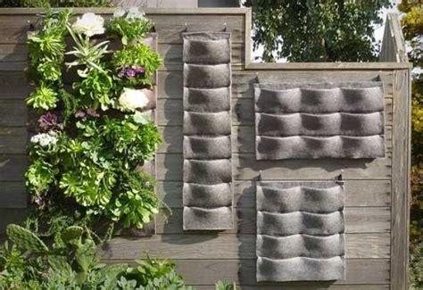 Come fare un orto verticale sul balcone. Foto e istruzioni