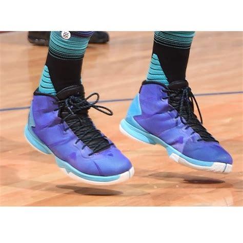 kemba walker shoes kemba walker shoes
