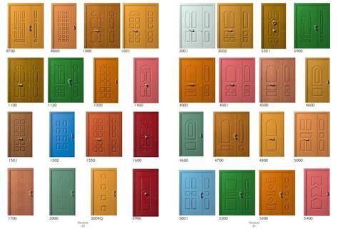 porte blindate per esterno pannelli pantografati per porte blindate per esterno