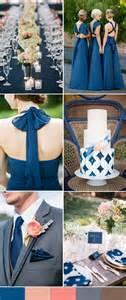 Happier more energetic context 2016 spring wedding color trends