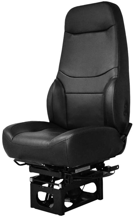 Seating Products   HO Bostrom