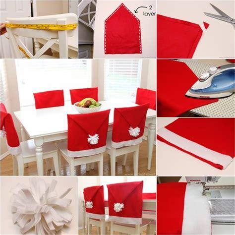 santa hat chair covers australia 8 wonderful santa claus ideas for web