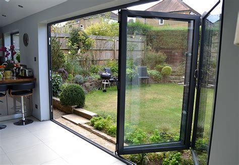 Glass Garden Doors Patio Door Rollers Patio Free Engine Image For User Manual