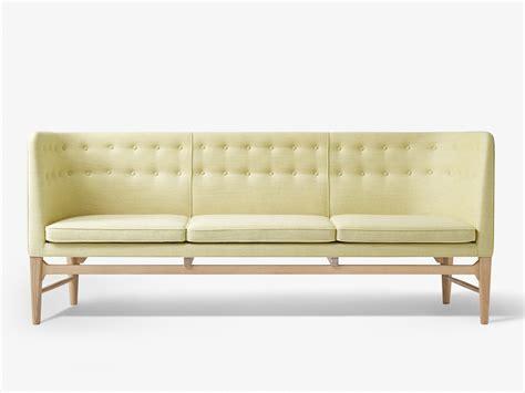 light yellow sofa buy the tradition mayor sofa aj5 in sunniva fabric at