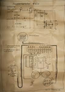 western electric ringer box wiring diagram get free image about wiring diagram