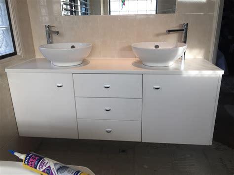 kitchen and bathroom resurfacing gold coast kitchen and bathroom resurfacing gold coast