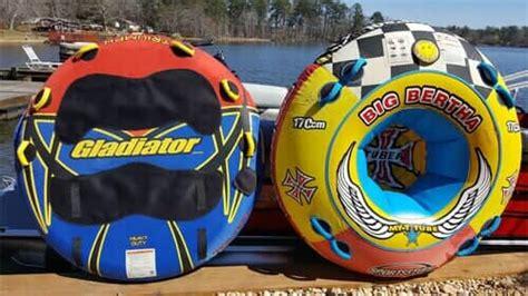 pontoon boat rental jackson lake ga boat rentals covington ga jackson lake rentals