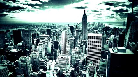 wallpaper free new york 40 hd new york city wallpapers backgrounds for free download