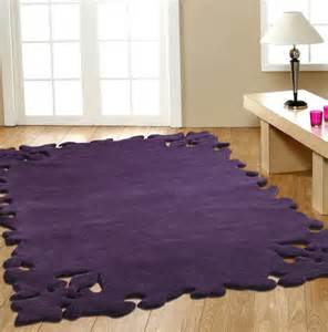 rugs with purple accents purple round area rugs home design ideas