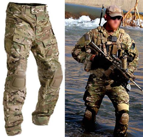 combat tactical gear army tactical gear airsoft paintball
