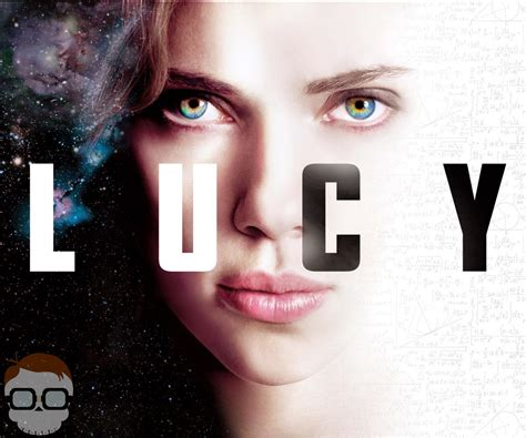 film lucy online lucy the movie 19 hd wallpaper hivewallpaper com