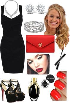vegas themed party outfits quot do you like bond girl quot by ironono on polyvore fashion