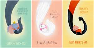 disney in honor of s day disney cards to with your