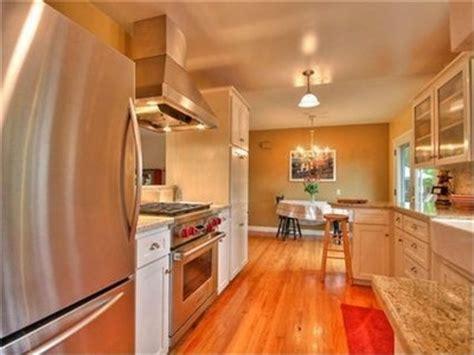 galley kitchen with peninsula galley kitchen peninsula idea ideas such