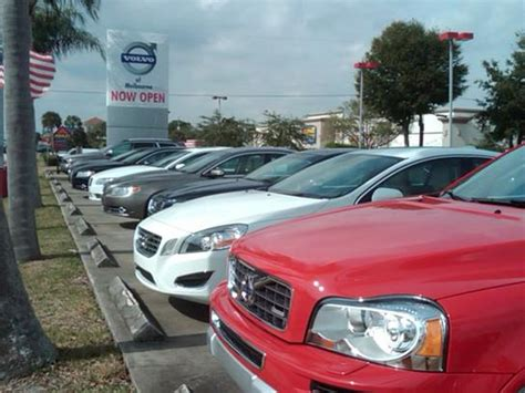 volvo dealer melbourne subaru volvo of melbourne melbourne fl 32904 car