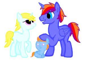 My little ponies rainbow dash also happy birthday mlp pony base