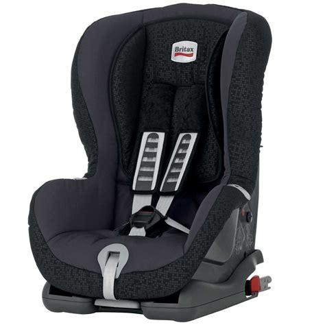forward facing car seats britax duo plus forward facing isofix car seat black