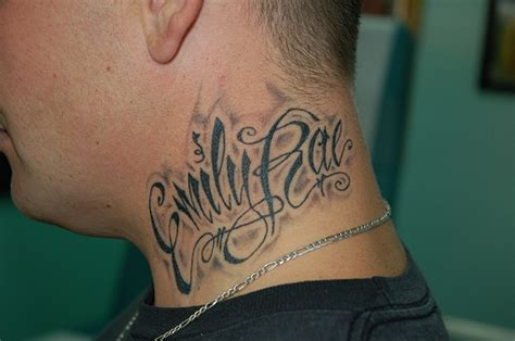 neck tattoo side effects tiny camera tattoo on neck back for girls 187 tattoo ideas