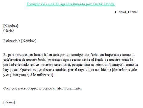 carta formal de agradecimiento carta de agradecimiento por asistencia a un evento auto design tech