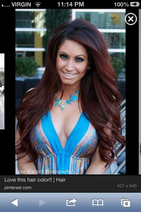 109 best tracy dimarco images on pinterest long hair frames and 45 best tracy dimarco images on pinterest hairdos