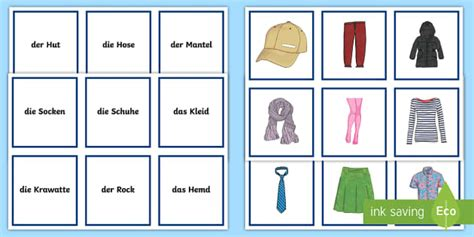 snap cards in spanish clothing snap card game german german games german snap