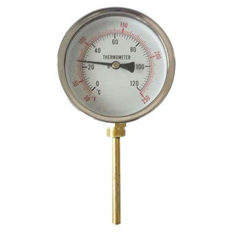 Termometer Bimetal others motian pressure co ltd page 1