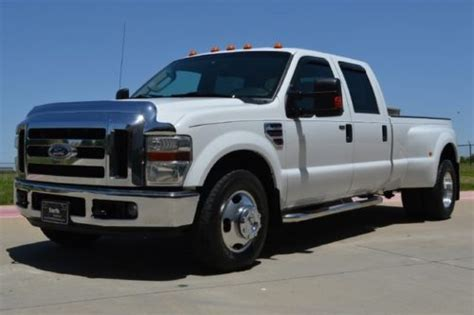 how does cars work 1995 ford f350 seat position control buy used 2008 ford f 350 crew cab xlt power seats work horse ford serviced in addison texas