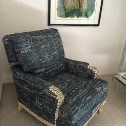 custom upholstery los angeles jonathan custom upholstery mid city los angeles ca yelp