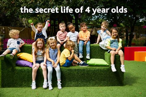 biography year 4 the secret life of 4 year olds forest school